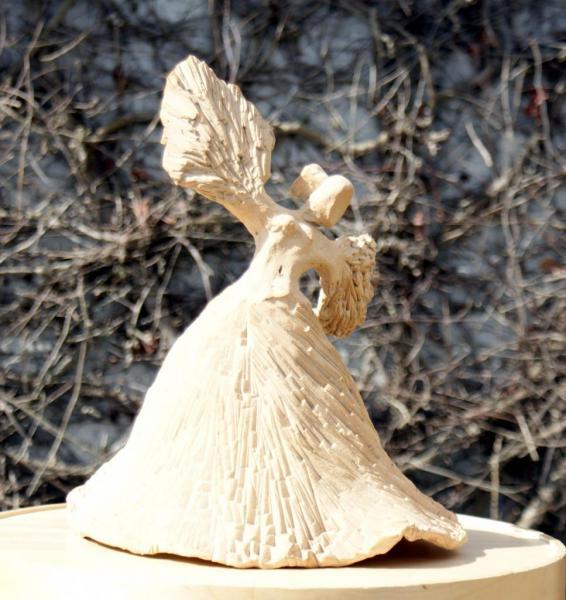 danseuse ailes 1