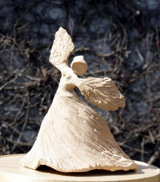 danseuse ailes 2
