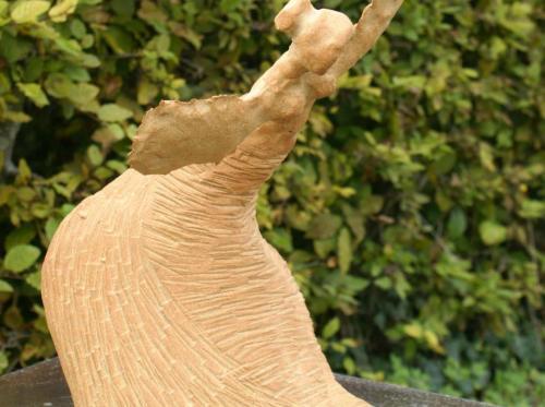 danseuse-en-reverence-2.jpg